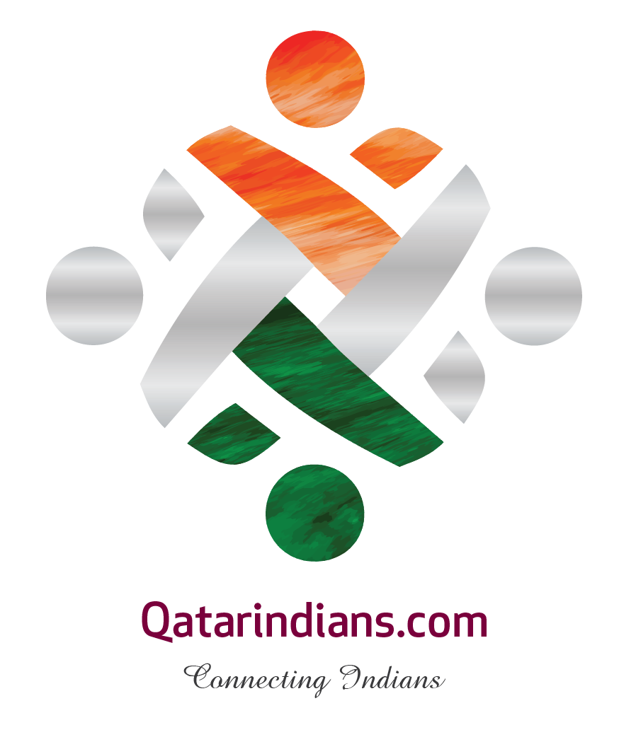 Qatar News - Find latest news and updates in Qatar