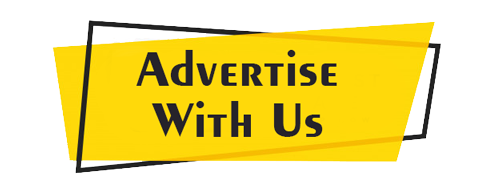 Advertise with us ( Marketed by Nuance Digital, Qatar)