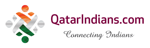 Qatar Indians (www.QatarIndians.com) - A community networking web portal focused on the Indian expat community based in Qatar. Our mission is to reach out to the Indian expat thereby helping them to connect, communicate and contribute to the community and Qatar.