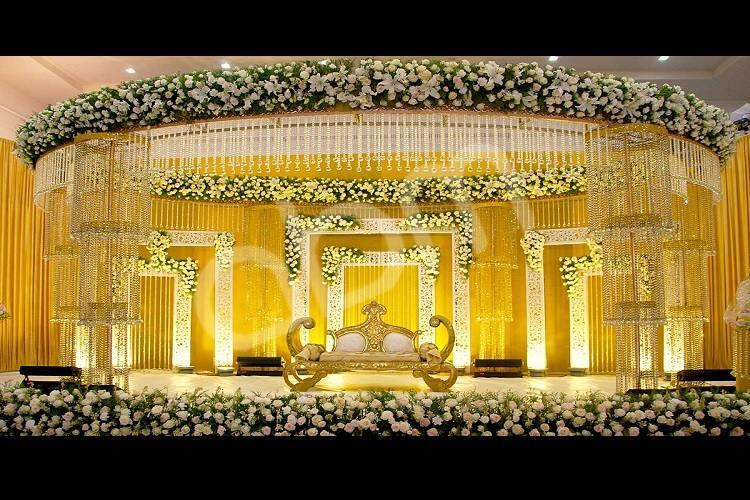 Kerala government has planned to promote eco friendly weddings kerala government has planned to promote eco friendly weddings junglespirit Image collections