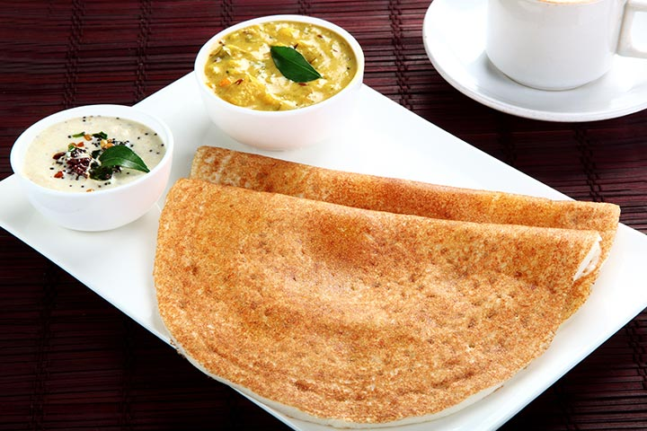 Easy oats dosa recipe qatar indians easy oats dosa recipe oats dosa easycooking chettinad doha qatar forumfinder Gallery