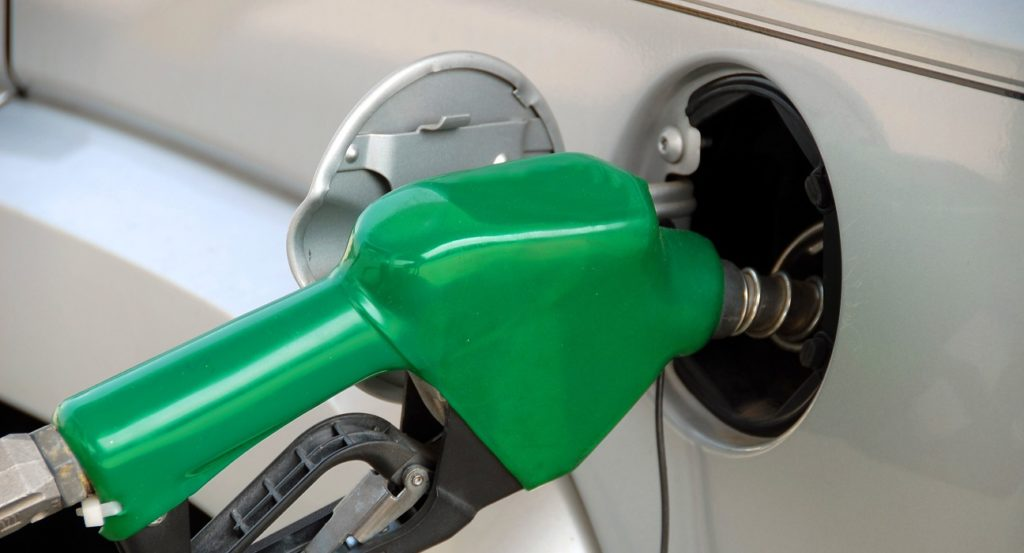 Petrol-diesel-price-qatar-petroleum-qatarindians-image-for-representation-only-QatarIndians.com