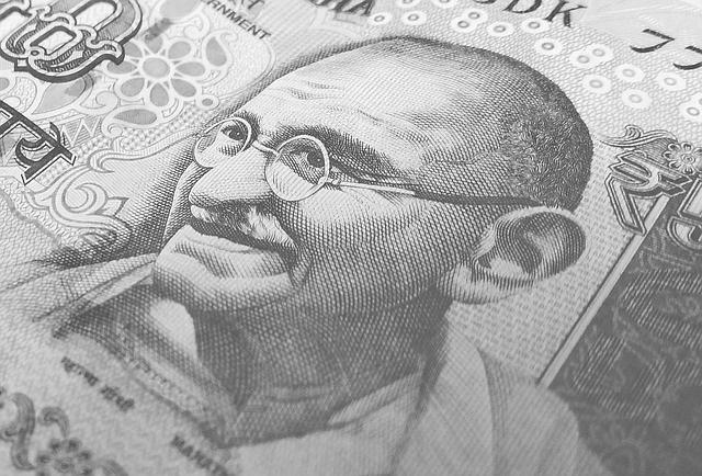 Qatari Riyal To Indian Ru Rate In Doha