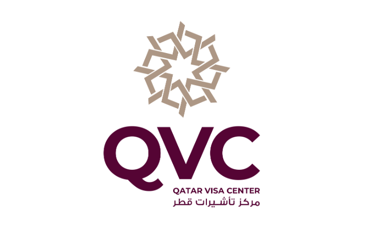 Qatar Visa Centre (QVC) now in Delhi and Mumbai - Five more centres will be opened in India - QatarIndians.com