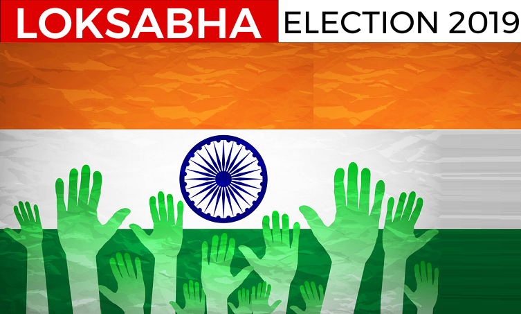 Lok Sabha election dates announced - Poll Starts on April 11 and Counting on May 23 - QatarIndians.com