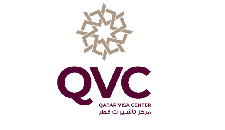 Qatar Visa Centers in India (QVCs) - Five more added and now 7 centers in India