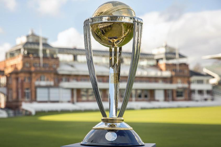 ICC Cricket World Cup 2019 Match Schedules (Qatar Time) - QatarIndians.com