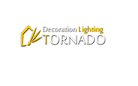 tornado-decoration-lighting-company-qatar