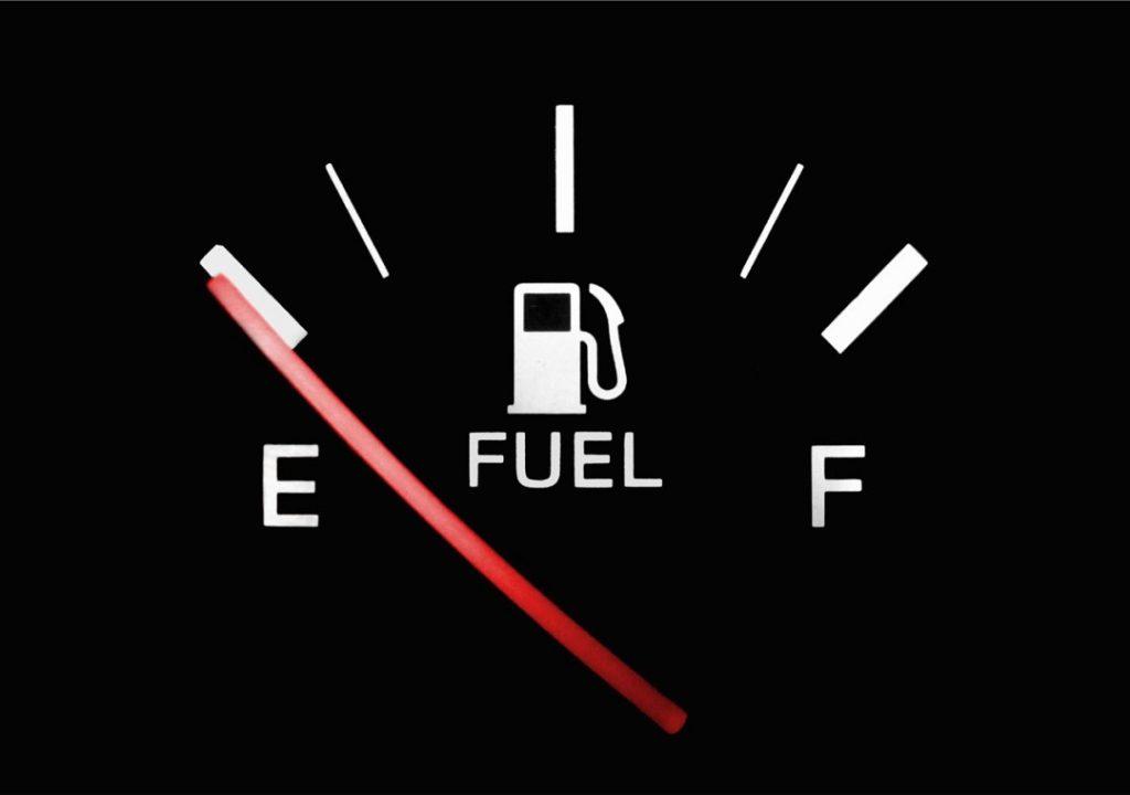Young Qatari Duo plans supplying fuel to consumer doorsteps: i-fuel - QatarIndians.com