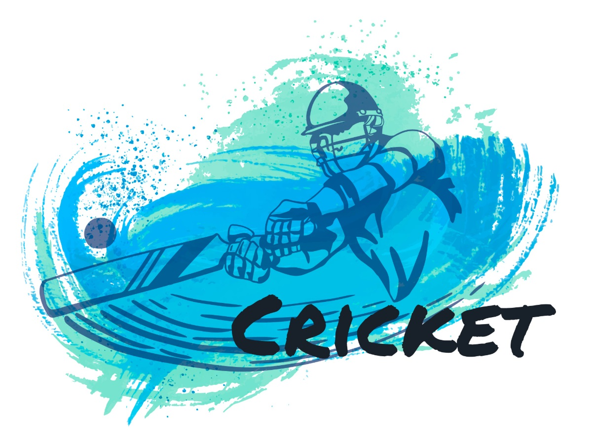 Qatar Cricket Association has announced the Qatar Premier T10 Cricket League (QPL) - QatarIndians.com