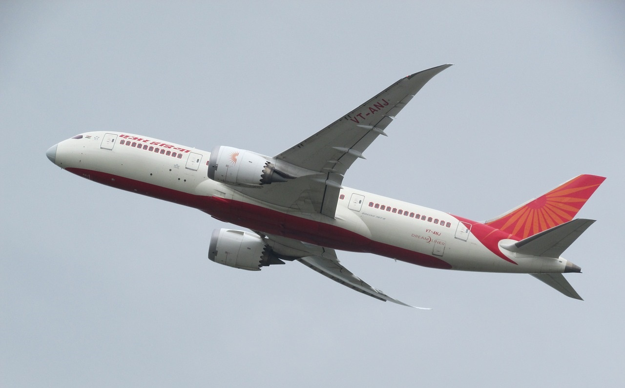 Air India to launch direct flights from Delhi to Doha next month (Oct 2019) - QatarIndians.com