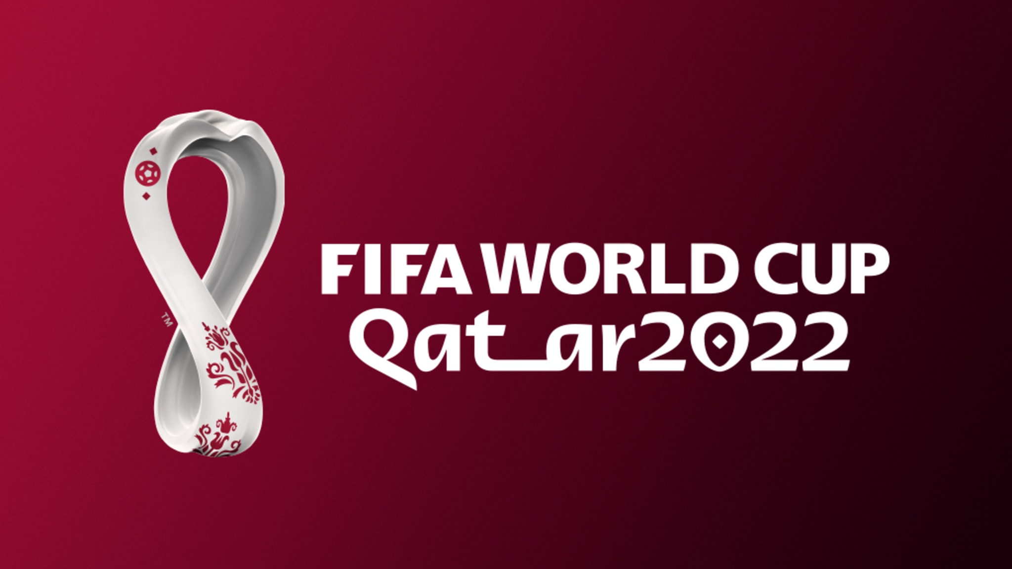 Souq Waqif visitors witness unveiling of FIFA World Cup Qatar 2022™ Official Emblem - QatarIndians.com