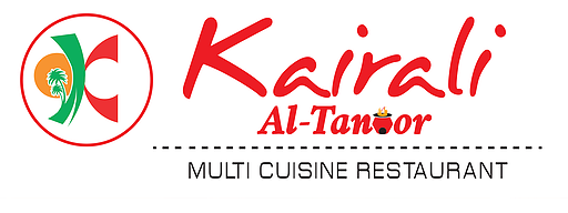 Kairali Al Tanoor, Doha,Qatar – a taste of the authentic tandoor restaurant
