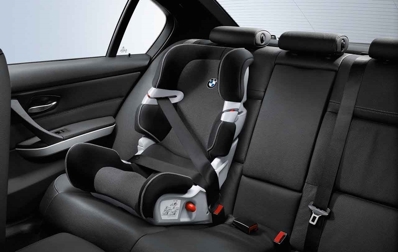 90 children suffered critical car injuries in last 6 months   If you love your kids then belt them. Child Car Seats. If you love your kids then belt them.