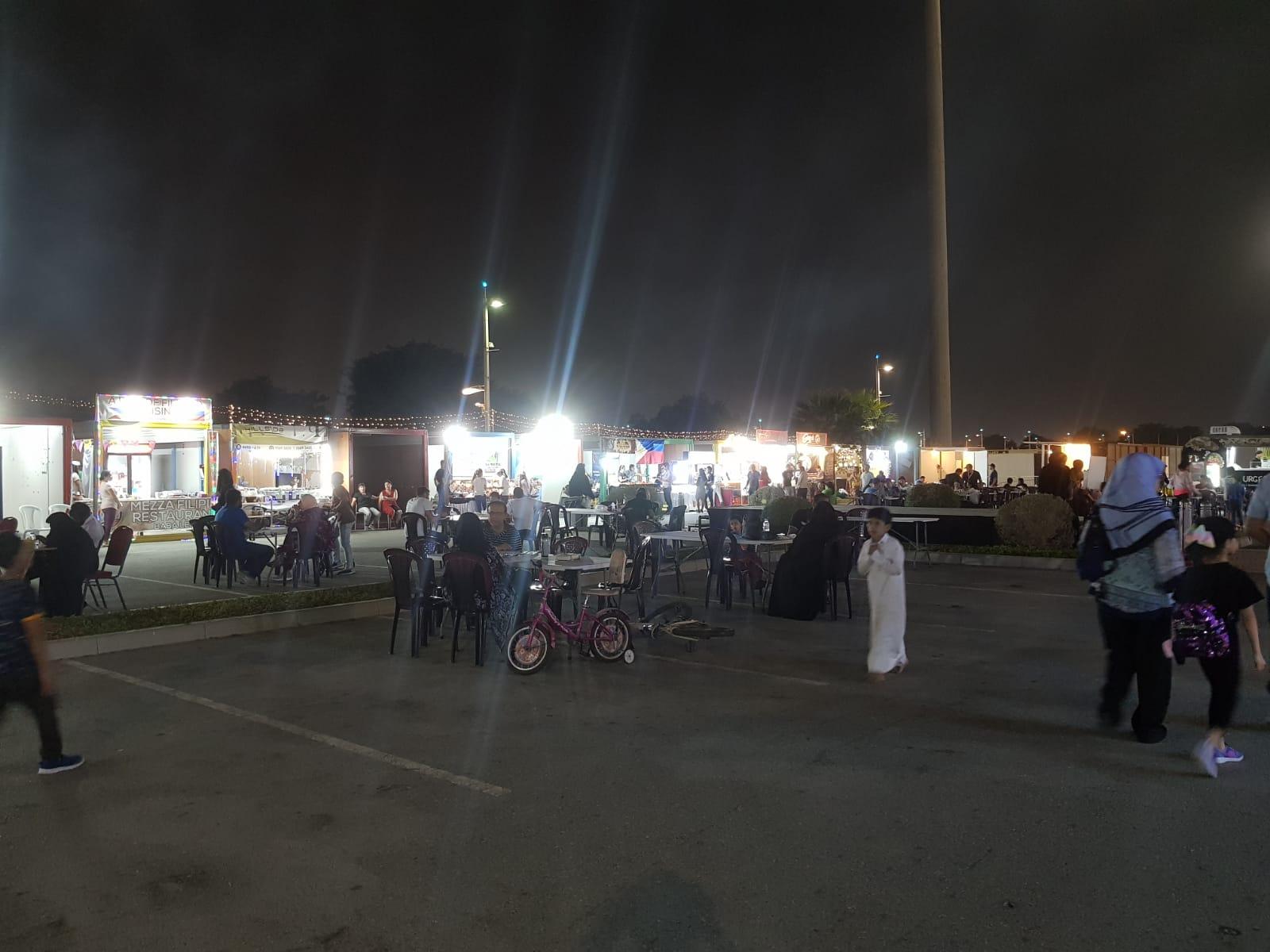 asian-night-market-aspire-parks-asian-night-market-offers-delightful-fare-community