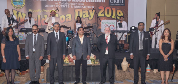 World Goan Day celebrations highlight kids future | Goan Welfare Association (GWA)