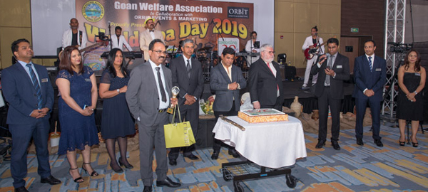 World-Goan-Day-celebrations-highlight-kids-future-Goan-Welfare-Association-GWA-