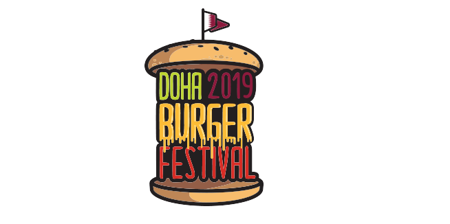 Doha Burger Festival 2019 - a yummy place for burger lovers - DBF 2019