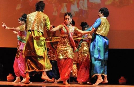 Year of Culture   QM wraps up Qatar-India 2019   QatarIndians.com