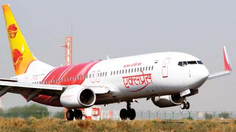 Air India Express to commence Tiruchirappalli and Doha direct flight from 31 March 2020