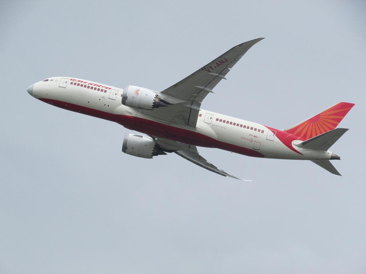 Indian passengers coming through or from Oman, Qatar, UAE and Kuwait | 14-day mandatory quarantine in India | QatarIndians.com