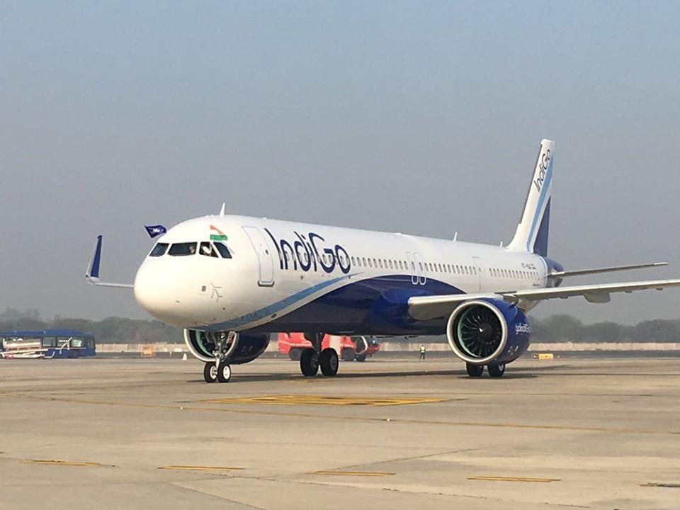 IndiGo to operate 28 repatriation flights between Kerala and Doha | Vande Bharat Mission. IndiGo has been authorized to operate 28 repatriation flights | QatarIndians.com