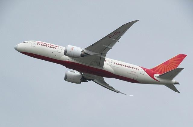 List of repatriation flights to India from Doha for the ongoing Phase-2: 29-May to 04-June 2020 | Flights to Delhi, Ahmedabad, Srinagar / Amristar, Chennai | QatarIndians.com