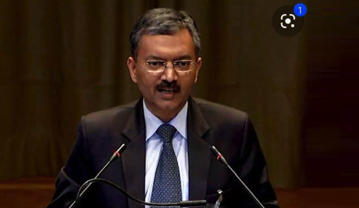 New Indian Ambassador to assume office in Qatar. Ministry of External Affairs said that Dr. Deepak Mittal will be the new envoy to the State of Qatar.