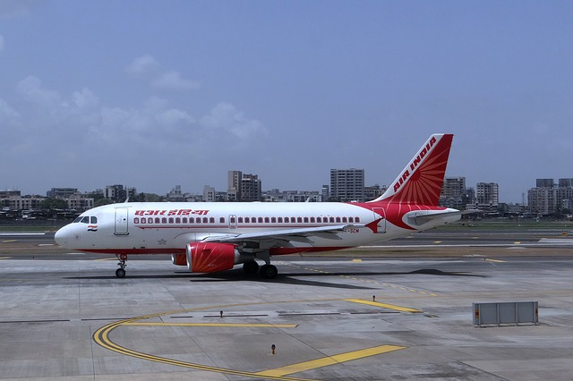 Dr. S. Jaishankar, External affairs minister of India: Air India will shortly shift to direct ticketing to facilitate bookings abroad - QatarIndians.com