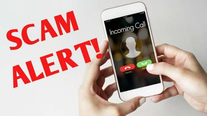 Beware of fraudulent calls requesting money to put people on repatriation flights amid COVID-19 pandemic | Alert from Embassy of India, Doha Qatar.