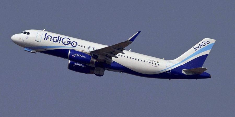 List of repatriation flights to India from Qatar | Aug 2020 Schedule. Flights from Doha to Jaipur, Kannur, Trichy, Mumbai, Trivandrum, Kochi, Chennai - MEA