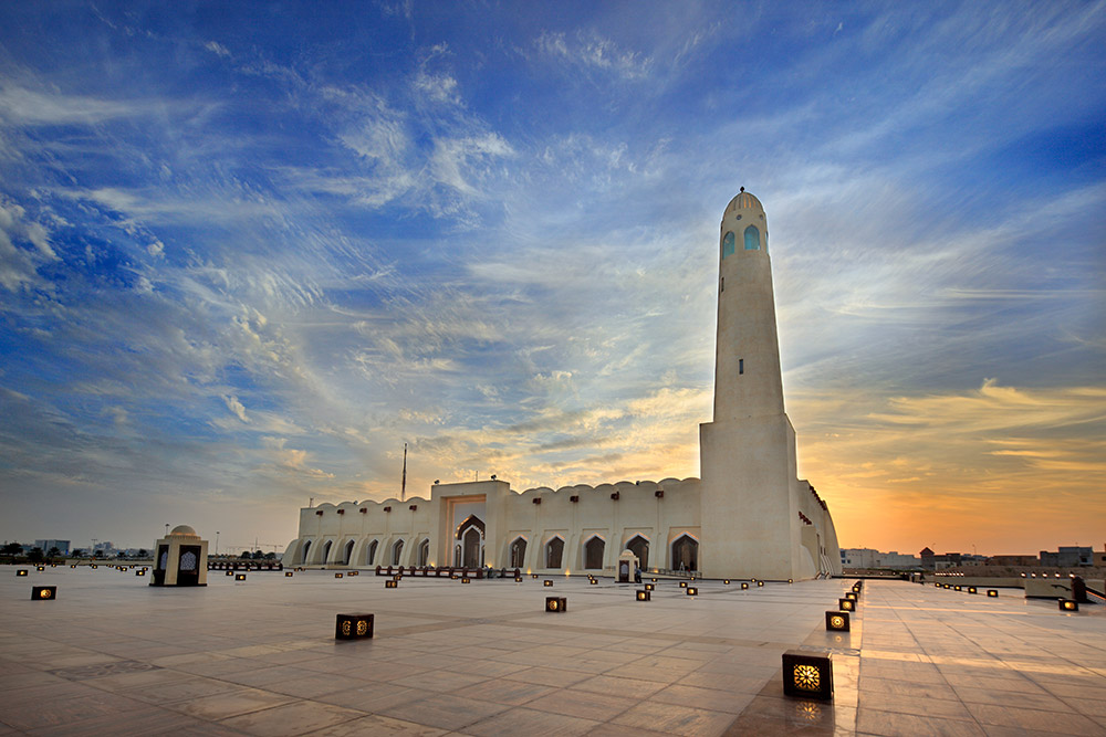 200 additional mosques to reopen for Friday Prayers from 7th Aug 2020 - Awqaf - The Ministry of Endowments and Islamic Affairs (Awqaf) has announced.