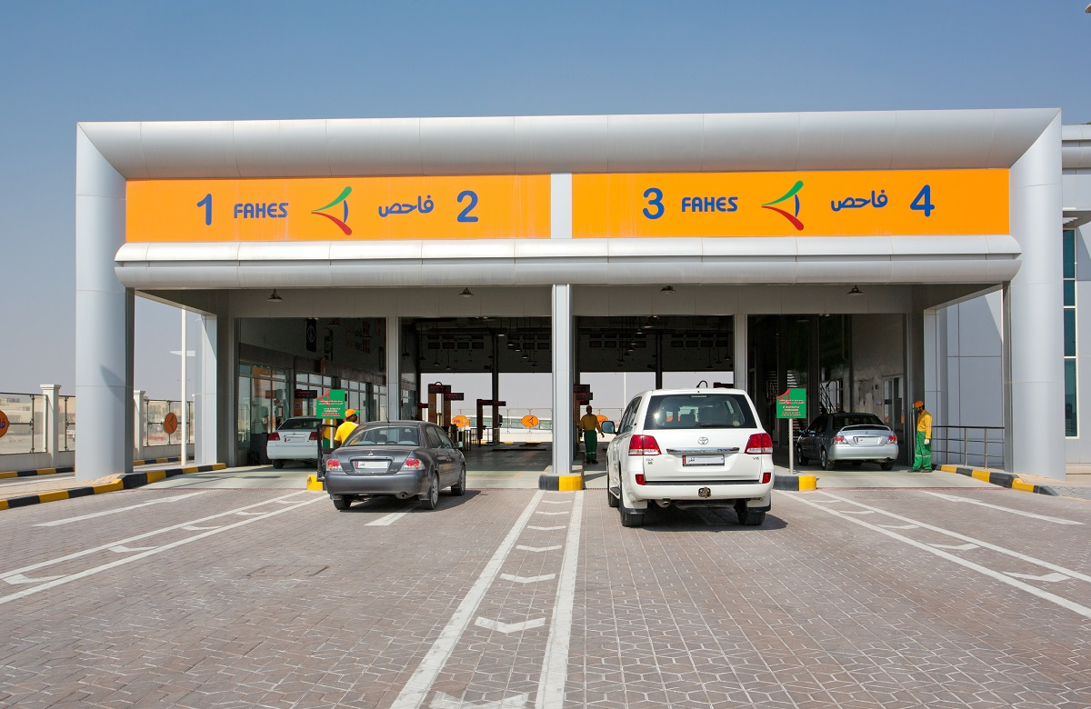 FAHES to extend the working hours at seven FAHES stations in Qatar from 1st of October 2020