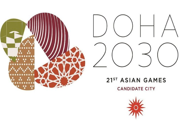 Doha 2030 promises an exceptional experience when it hosts the 2030 Asian Games